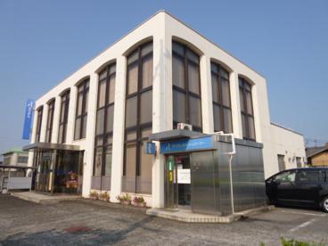 中国労働金庫水島支店の画像1