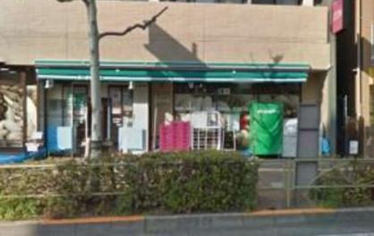 まいばすけっと地下鉄赤塚駅前店の画像1