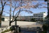 練馬区立豊渓中学校