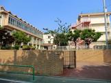 練馬区立旭町小学校