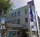 みずほ銀行成増支店