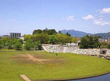 反町の森公園の画像1