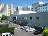 公益社団法人地域医療振興協会練馬光が丘病院