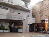練馬高松郵便局