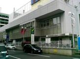 三井住友銀行光が丘支店