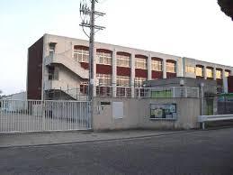 神戸市立 若草小学校の画像1