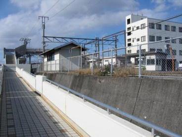彦崎駅の画像1