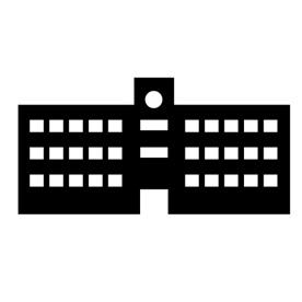 大阪市立 豊崎本庄小学校の画像1