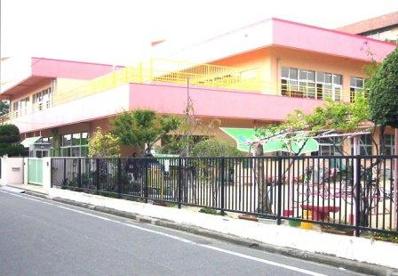 龍華幼稚園の画像1