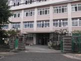 神戸市立 松尾小学校
