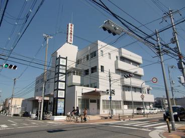 厚生会第一病院の画像1