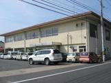 JA岡山西茶屋町
