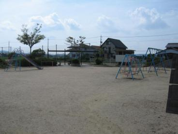 早沖公園の画像1