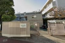 大阪教育大学附属平野中学校