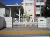 大阪市立 平野西小学校