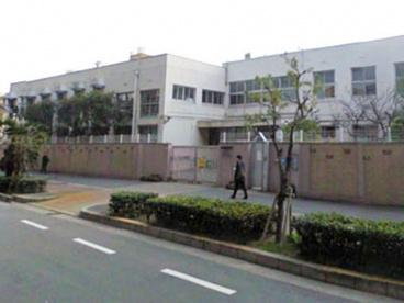 大阪教育大学 附属幼稚園の画像1