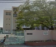 大阪市立 喜連北小学校
