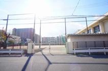 大阪市立長吉出戸小学校