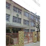 大阪市立 長吉東小学校