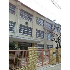 大阪市立 長吉東小学校の画像1