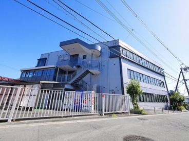 奈良総合ビジネス専門学校の画像1