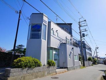 奈良総合ビジネス専門学校の画像2