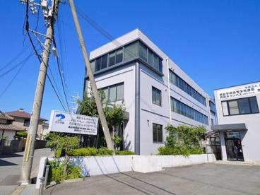 奈良総合ビジネス専門学校の画像3