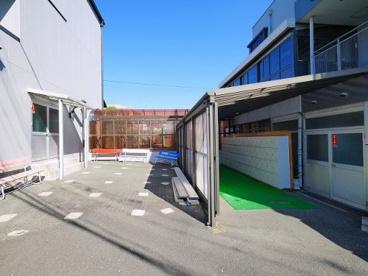 奈良総合ビジネス専門学校の画像5