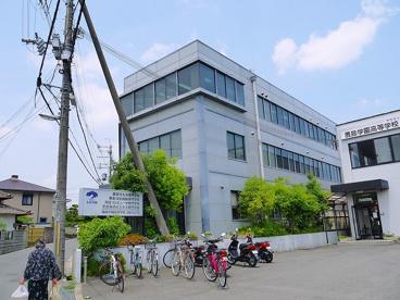 鹿島学園高等学校奈良キャンパスの画像3