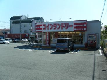 ペンギンショップ 南桜塚店の画像1