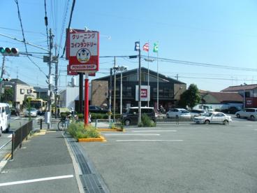 ペンギンショップ 南桜塚店の画像2