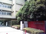 私立富士見中学高・私立富士見高校