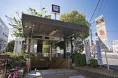 大阪メトロ谷町線「出戸」駅の画像1