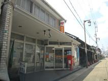 大阪平野本町郵便局
