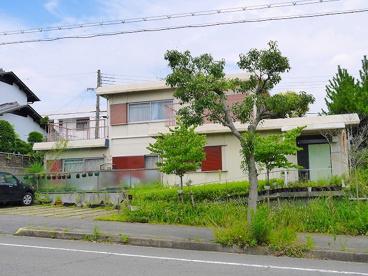池田歯科医院の画像2