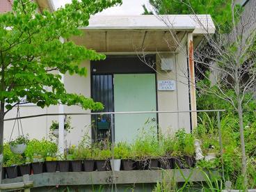 池田歯科医院の画像3