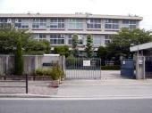 大阪府立平野高等学校の画像1