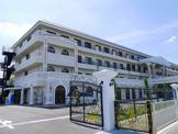 奈良リハビリテーション病院