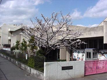 大正幼稚園の画像1