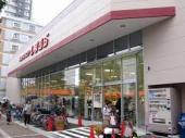 ファッションセンターしまむら・喜連瓜破店の画像1