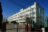 江北中学校