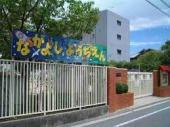 長吉幼稚園の画像1