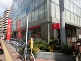 三菱東京UFJ銀行小阪支店