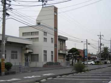 斎藤歯科医院の画像1