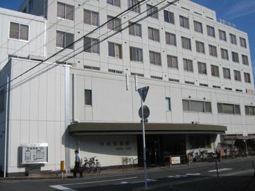 松田病院の画像1
