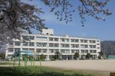 八尾市立 曙川東小学校