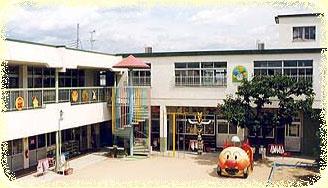 志紀保育園の画像1