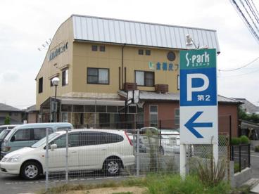 倉橋皮フ科クリニックの画像1