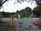 沖第1公園