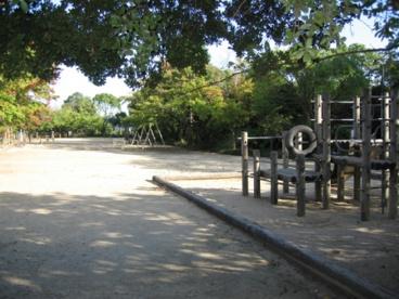 足高公園の画像1